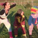 zirkus13 070