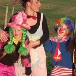 zirkus13 085